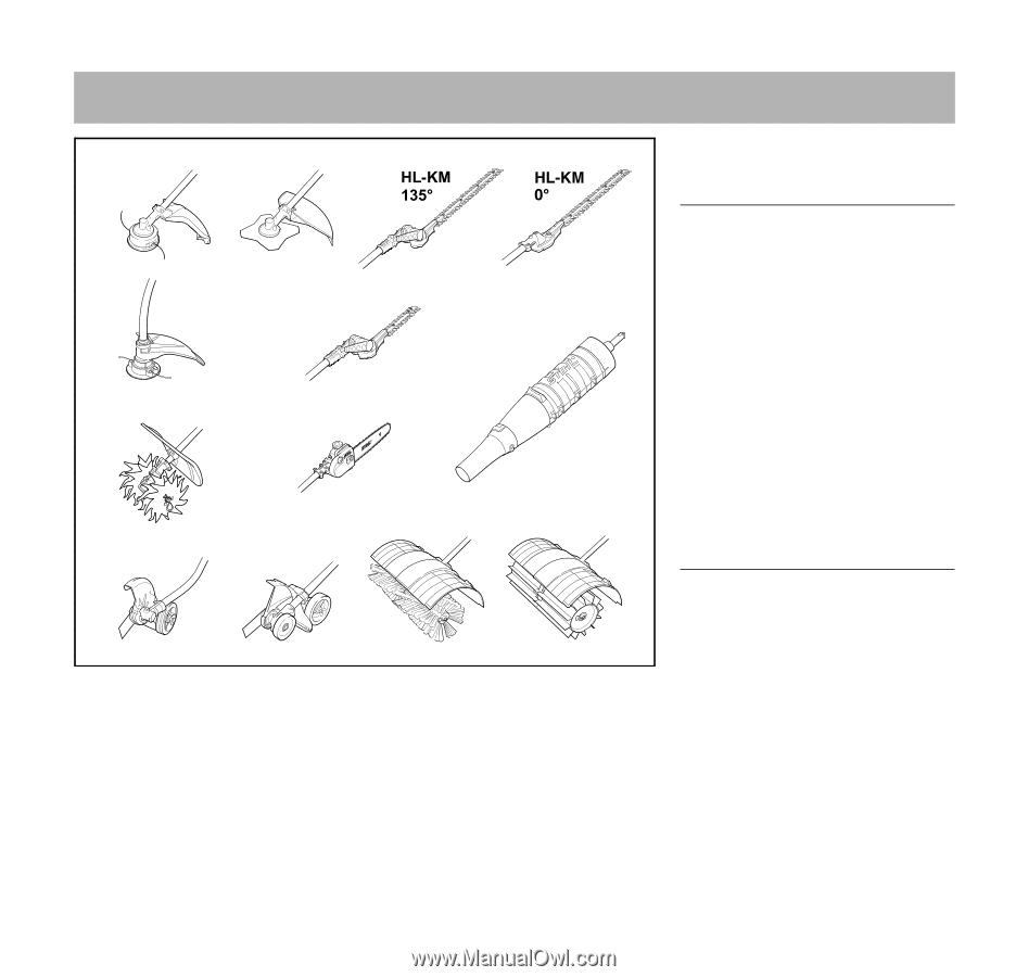Stihl Km 56 Rc E Manual Guide