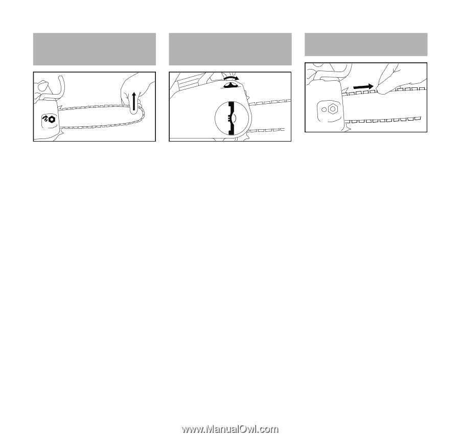 stihl ms 181 c manual