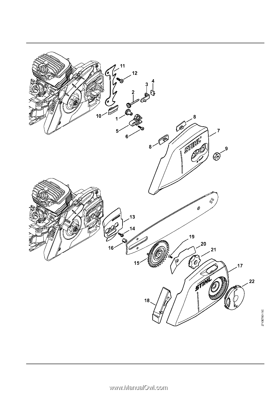 ford 1620 parts diagram html