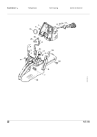 stihl ms 660 parts list pdf