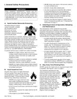 ohm110 222712c repair manual