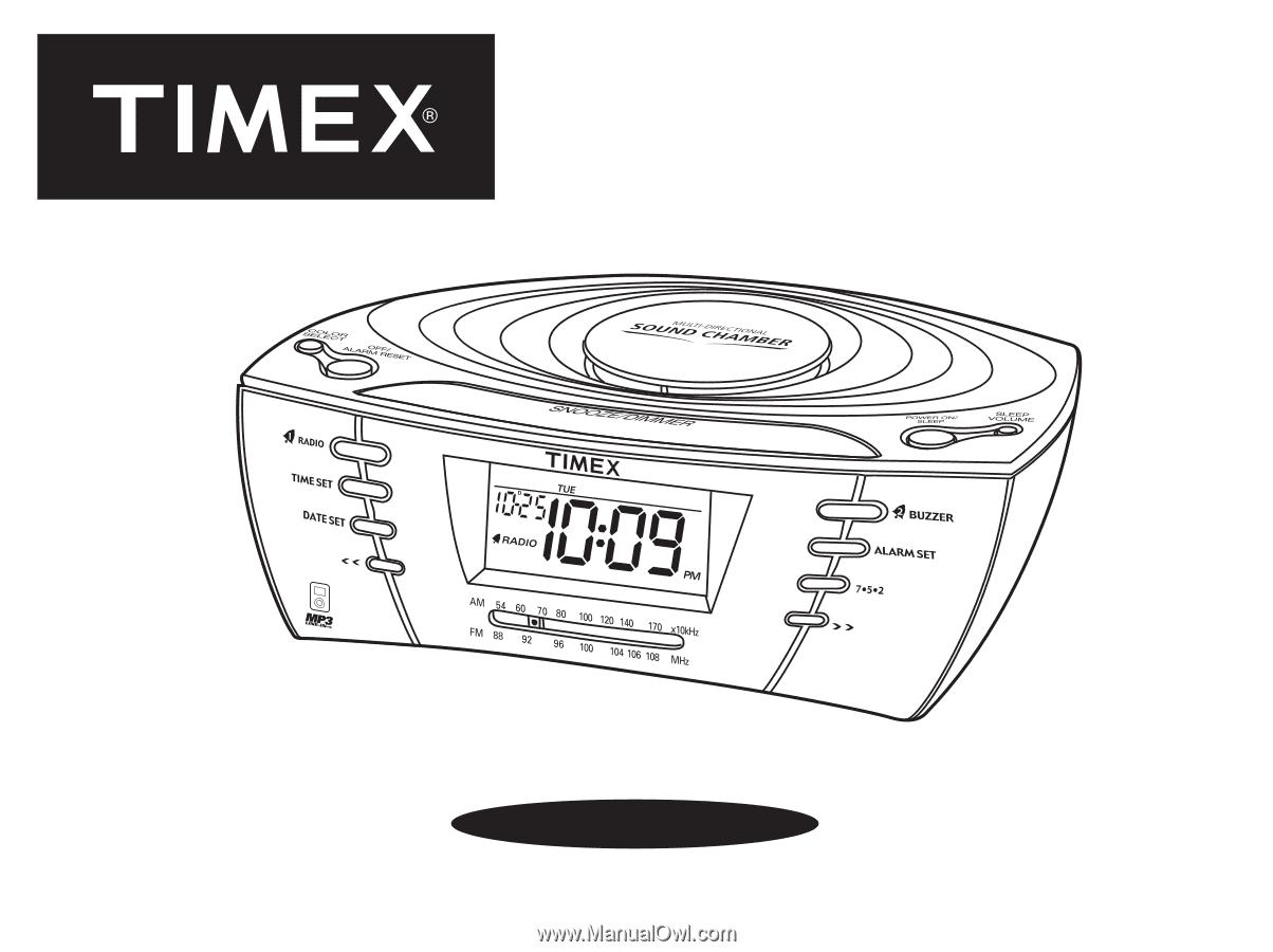 timex t439s user manual rh manualowl com