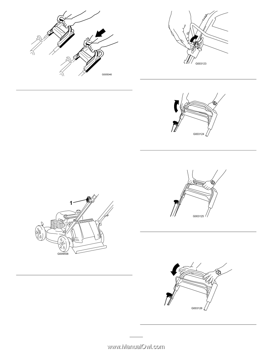 Toro Sae J1940 Manual Diagram As Well Grasshopper Lawn Mower Parts Moreover Bilge Note Array 20333 Operation Rh Manualowl Com