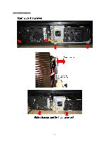 toshiba 65hm167 service manual page 5 rh manualowl com Toshiba 65HM167 DLP Chip Toshiba TV 65HM167 Light Engine