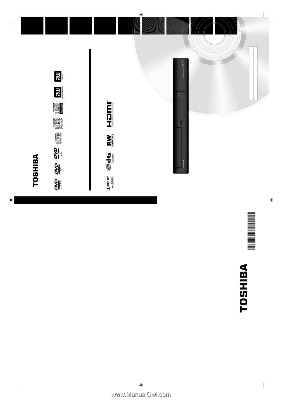 toshiba dr430 owners manual rh manualowl com Cartoon Manual Operators Manual