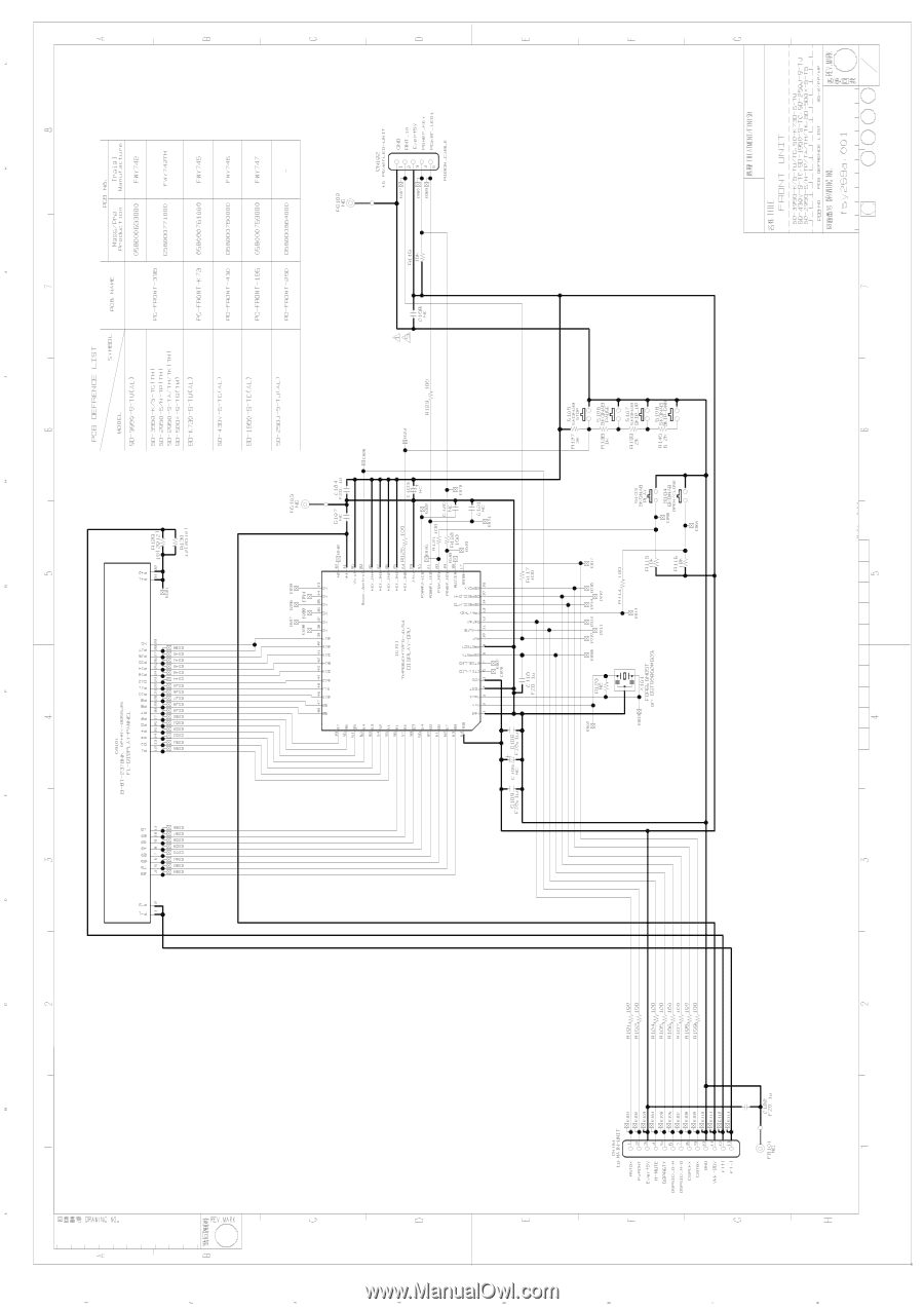 Sd Wiring Diagram