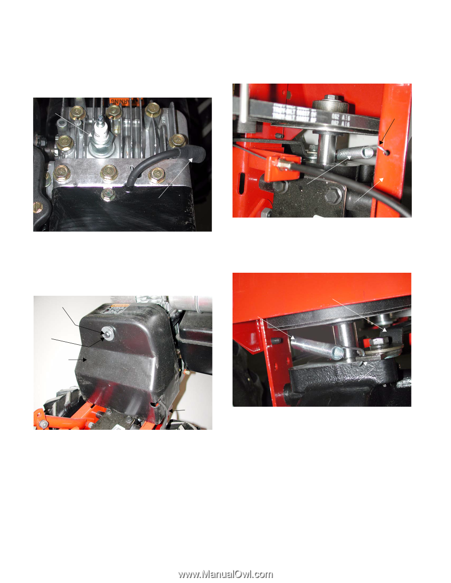 21a640c766 troy-bilt rear tine tiller owners manual.