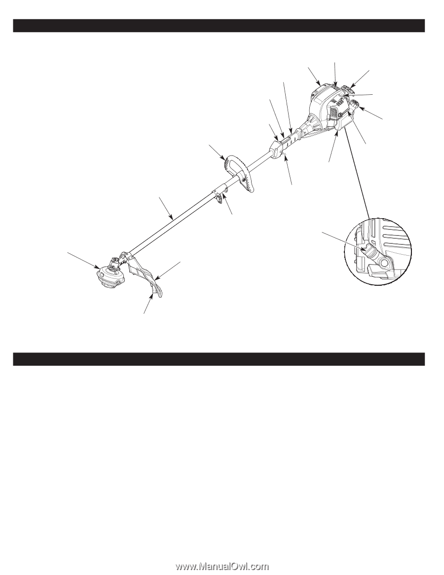 troy-bilt tb6044 xp