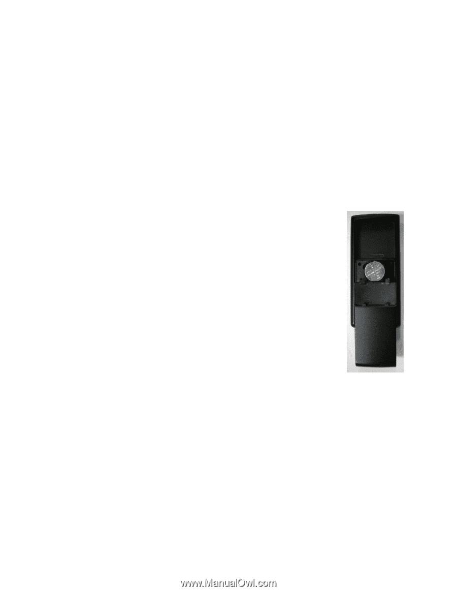 vizio vht510 vht510 user manual page 14 rh manualowl com VHT510 Vizio Wireless Audio Module vizio vht510 setup