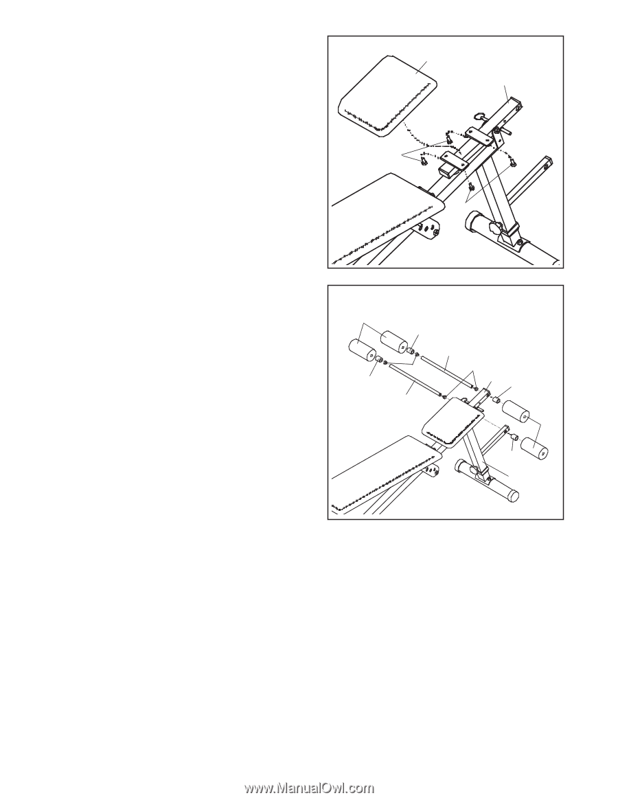 Linhai Atv Wiring Diagram As Well 2000 Kawasaki Zrx 1100 Wiring