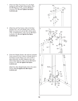 dronex pro manual english