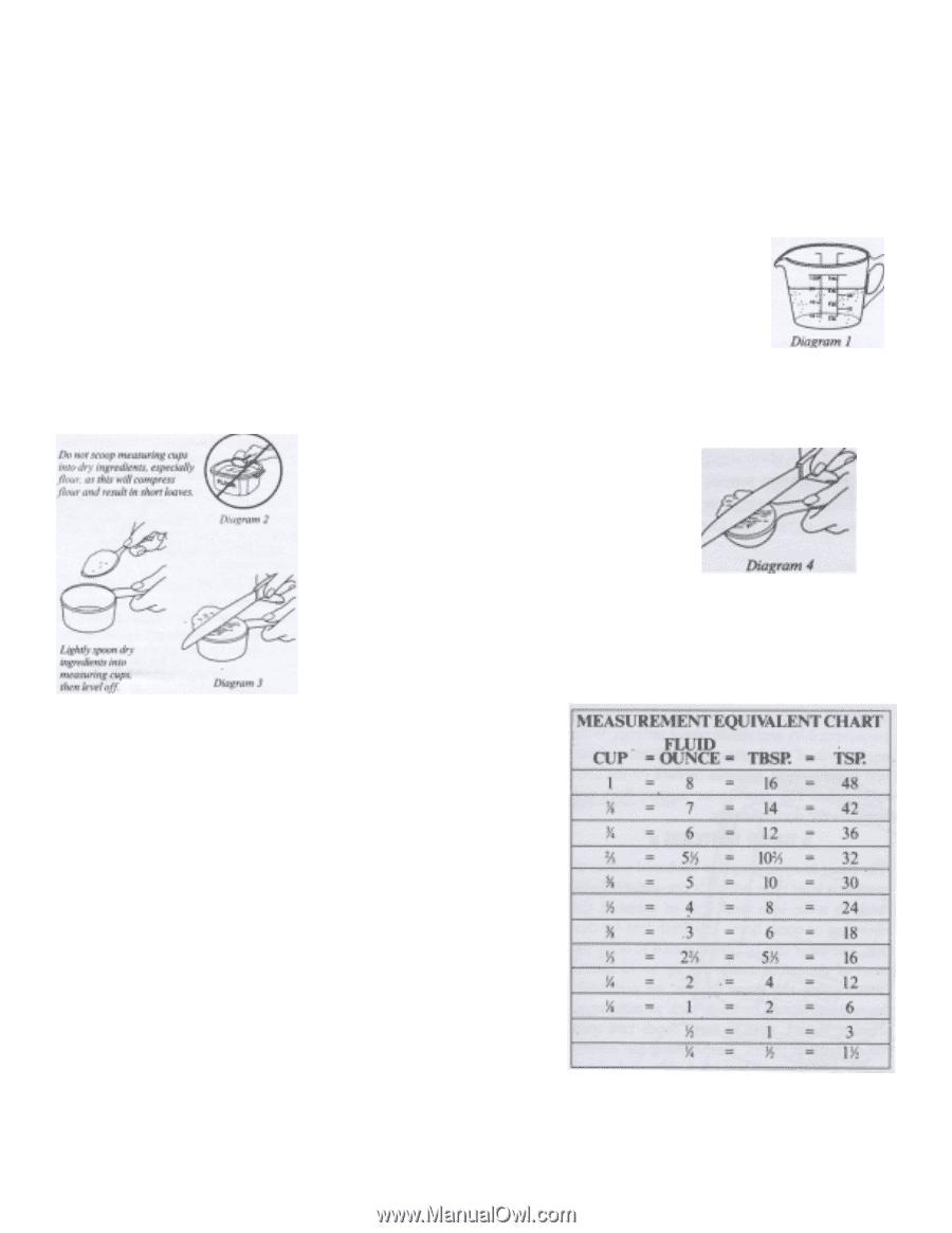 west bend breadmaker parts model 41035 instruction manual recipes pdf