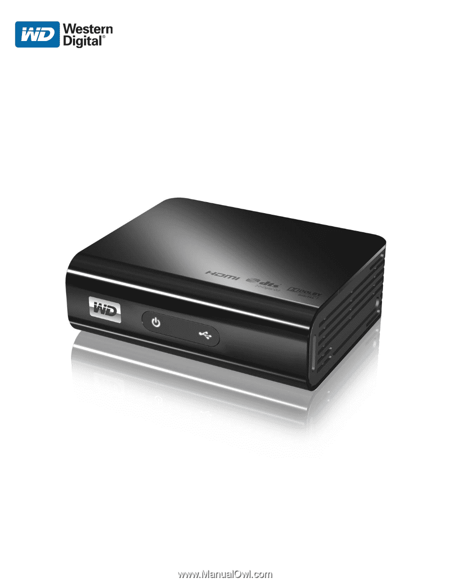Western Digital Wd10000f032