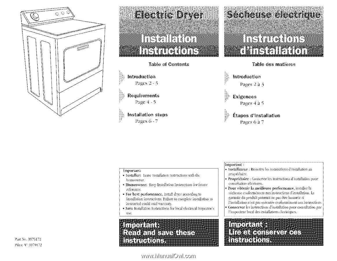 Goodman Gpg15m Installation Manual Manual Guide