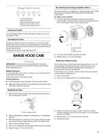 range hood 30 24 rh76tuc installation guide pdf