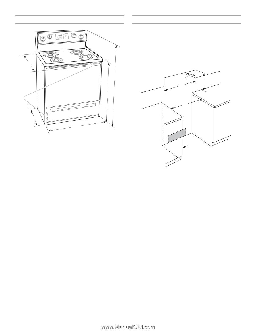 DBFA31 Whirlpool Electric Range Wiring Diagram Wfe510s0aw | Wiring LibraryWiring Library