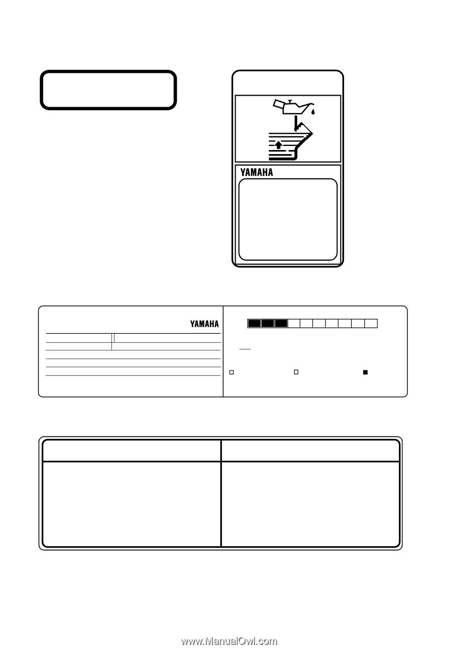 Yamaha Ef2400is Generator Manuals Ebook Keeway 50 Wiring Diagram Ef3000is Air Filter Array Free Download U2022 Oasis Dl Co Rh