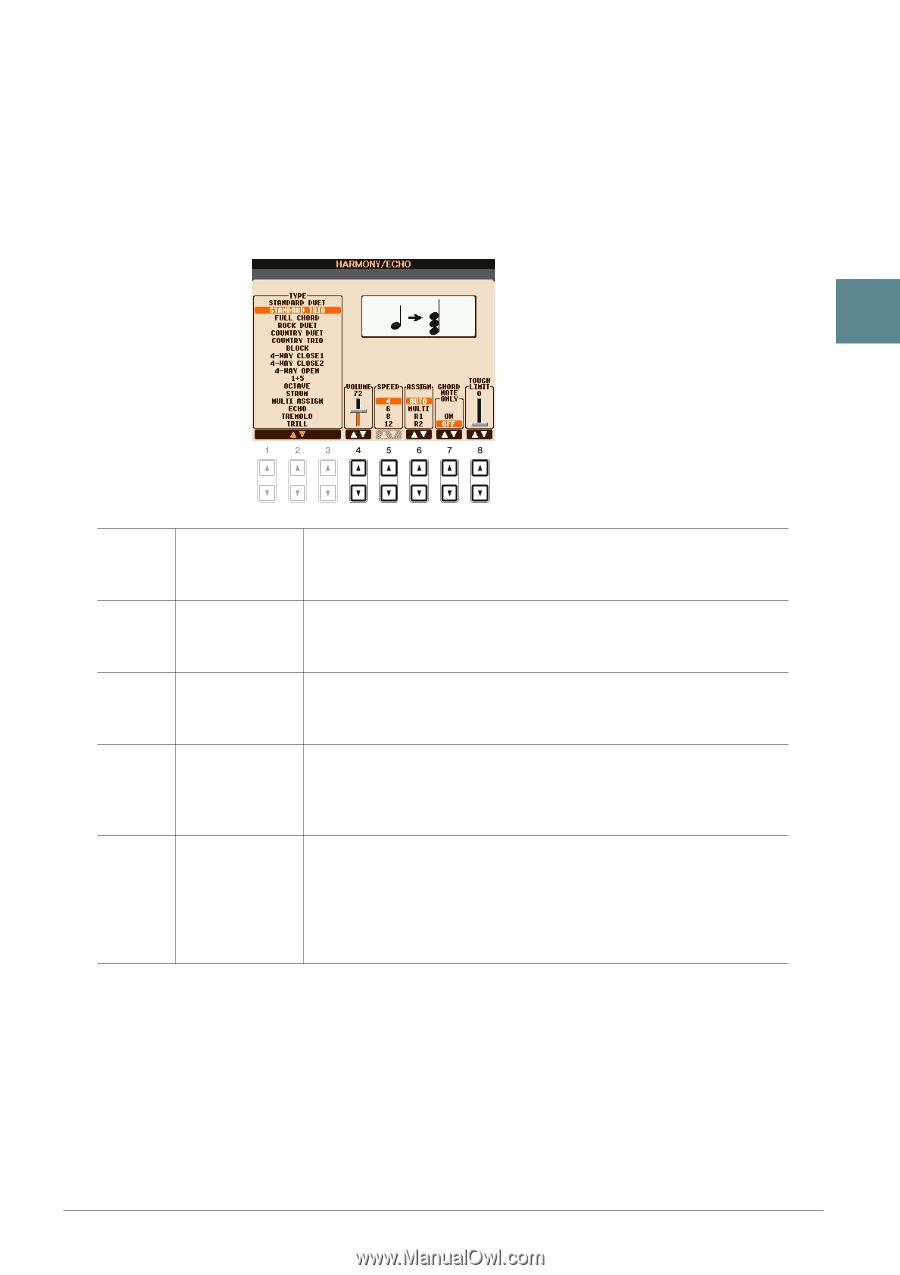yamaha psr s910 reference manual rh manualowl com yamaha psr s710 user manual yamaha psr s910 reference manual pdf
