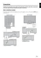 yamaha yst fsw050bl owner 39 s manual. Black Bedroom Furniture Sets. Home Design Ideas