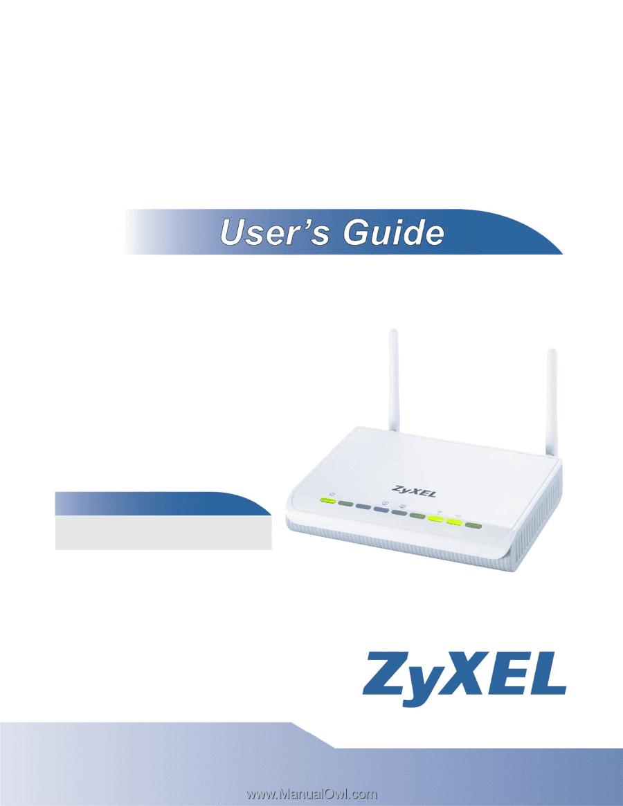 zyxel wap3205 v2 user guide rh manualowl com zyxel wap3205 manuale italiano zyxel wap3205 configuration