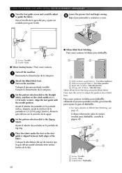 ls 590 sewing machine manual