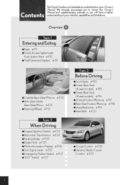 lexus ls 460 guide daily instruction manual guides u2022 rh testingwordpress co 2016 gx 460 owner's manual 2015 gx 460 owners manual