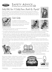 2009 Lincoln Town Car Manuals