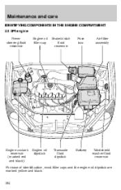 2005 dodge neon 2 0 sxt engine parts diagram wiring diagram for dodge caliber sxt engine diagram moreover dodge repair diagrams moreover dodge repair diagrams in addition zx4
