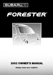 subaru impreza sti 2004 workshop service repair manual. Black Bedroom Furniture Sets. Home Design Ideas