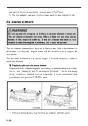 2004 Bmw 745i Fuse Box Diagram 2004 Free Engine Image