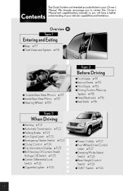 2008 lexus gx 470 manuals rh manualowl com lexus gx470 repair manual download lexus gx470 service manual pdf