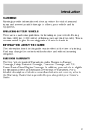 download 2001 ford manual diigo groups rh groups diigo com 2001 ford escape owners manual pdf 2011 Ford Escape