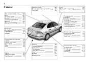 2004 saab 9 3 owner s manual page 225 type your new search above
