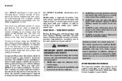 2007 fx35 manual
