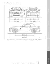 Scion Xd Engine Diagram